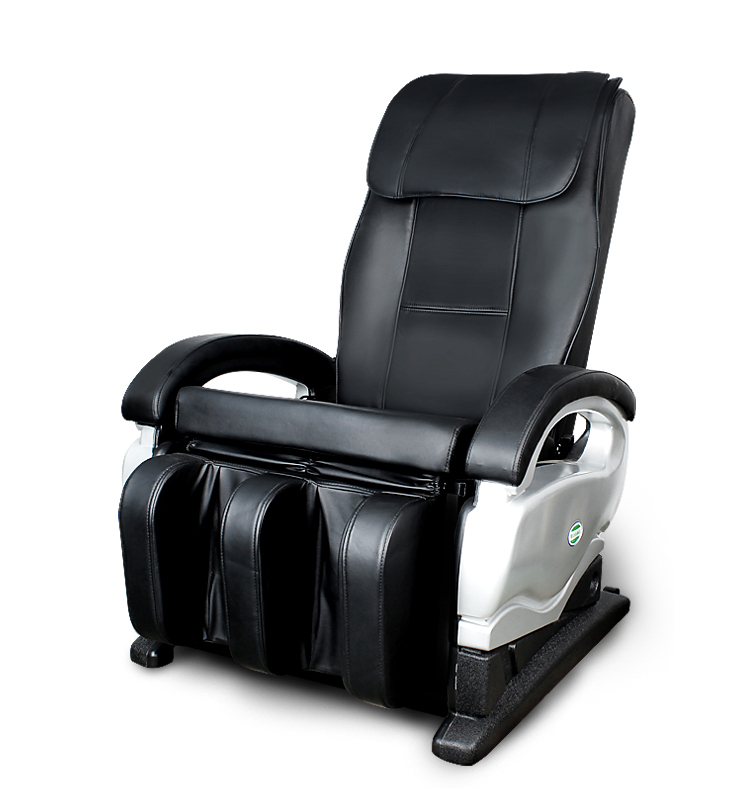 Simple Massage Chair