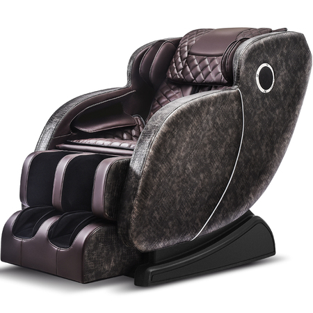 Luxury Massge Chair
