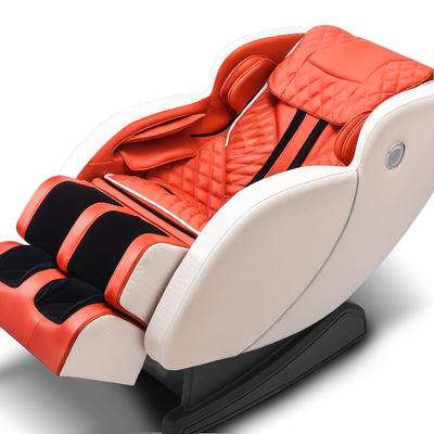 Spa Massage Chair