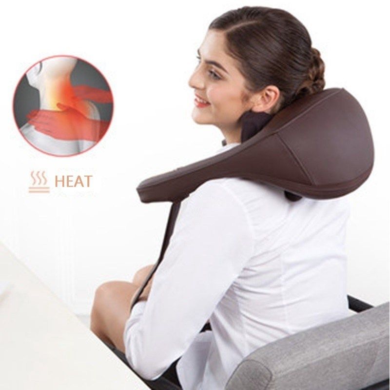 New-Design-FDA-Powerful-Neck-and-Shoulder-Kneading-Massager-for-Office-and-Home (2).jpg