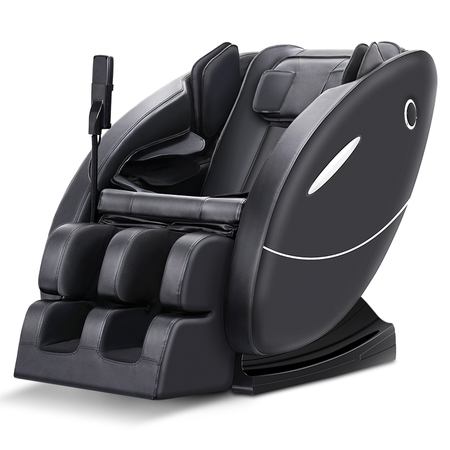 2019 Massage Chair